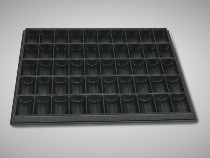 inventory-chip-tray-1000-featured