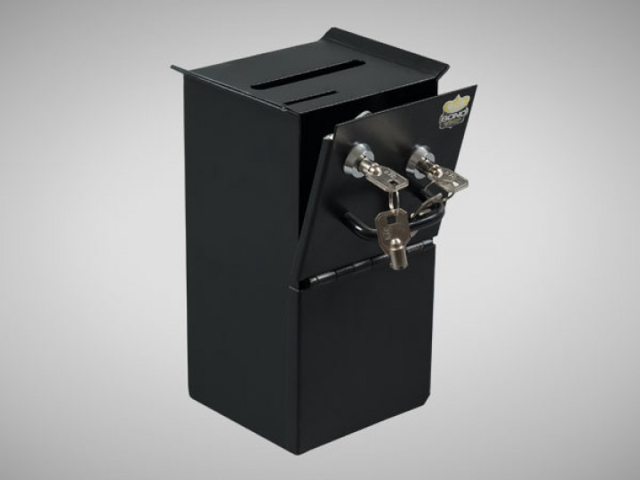 tip-box-eco-vertical-featured