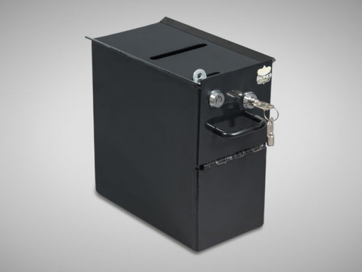 drop-box-eco-featured