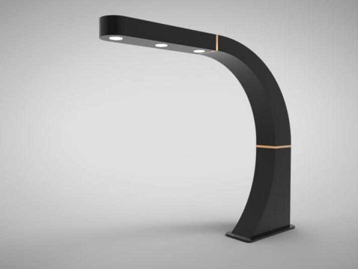 overhead-table-light-featured