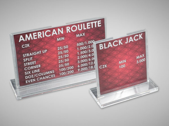 acrylic-table-sign-featured