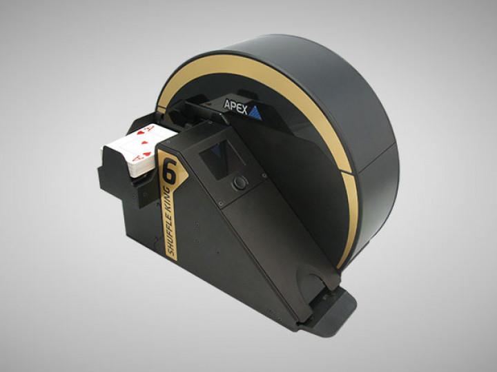 card-shuffler-sk6-featured