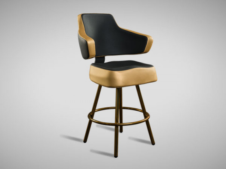 casino-chairs-featured