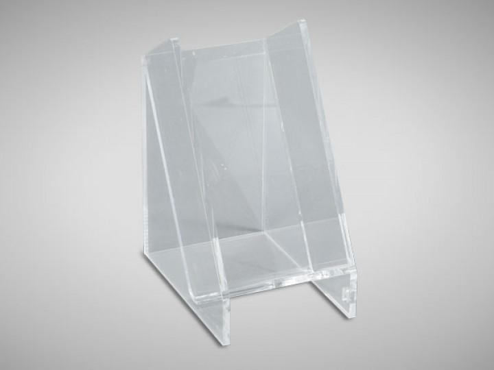 card-stand-featured