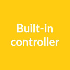 basic_controller