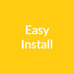 basic_install