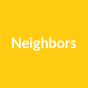 basic_neighbors