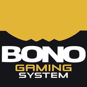 Bono Gaming System