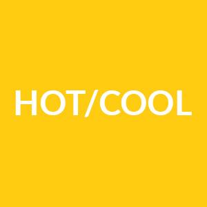 hotcool