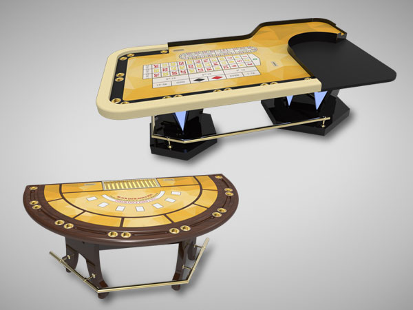 live-game-tables-category