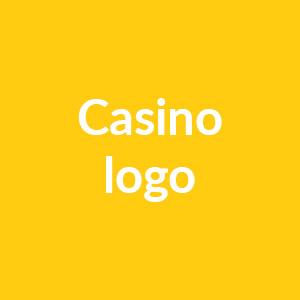 realsim_casino