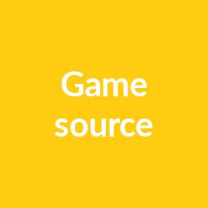 realsim_source