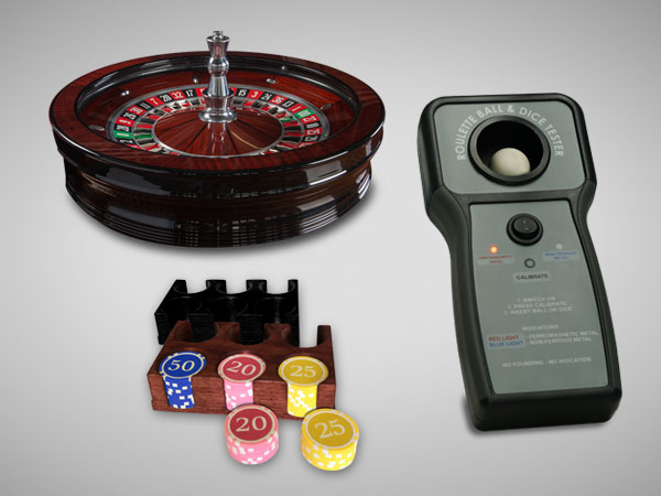 roulette-accessories-category