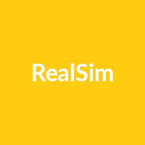 universum_realsim