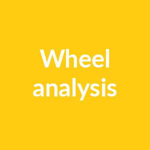 wheelanalysis