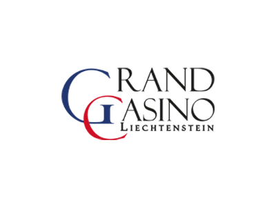 Grand-Casino-Liechtenstein