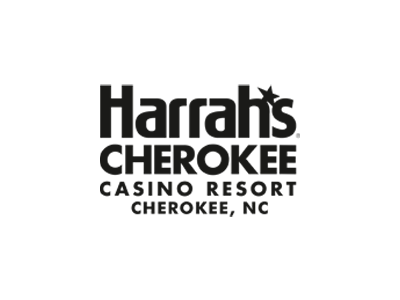 Harrahs-cherokee