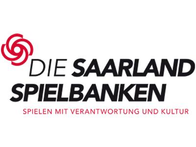 Saarland-Spielbanken