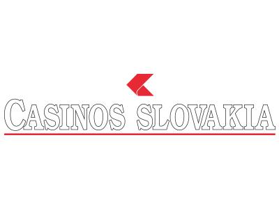 casinos-slovakia