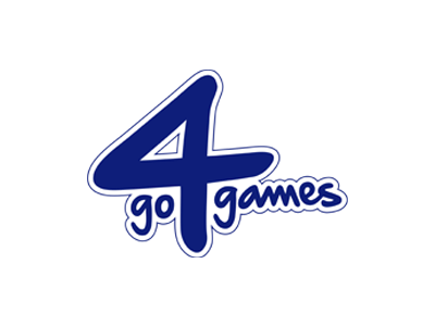 go4games