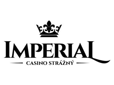 imperial-strazny