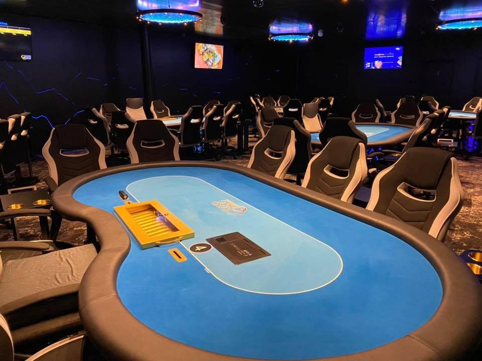 casino-gcl