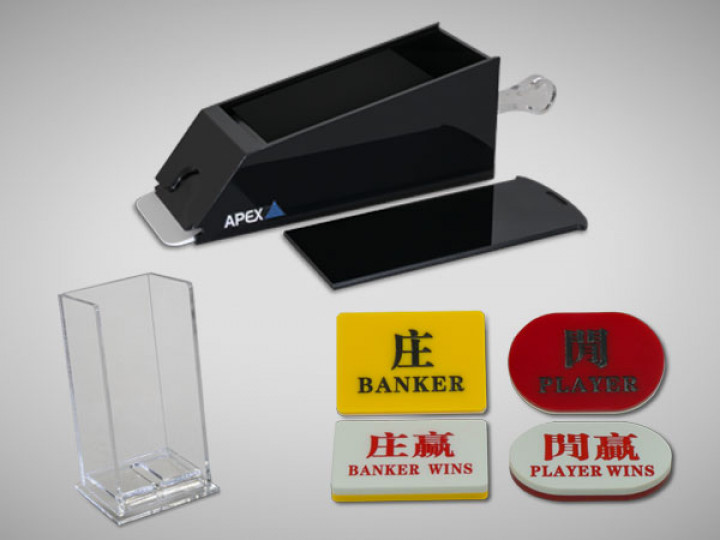 baccarat-accessories-category