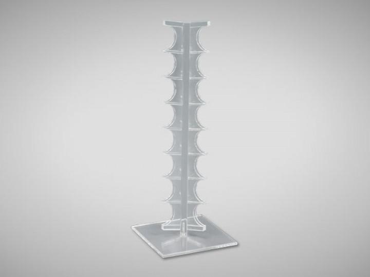 display-rack-vertical-featured