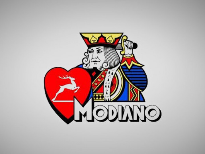 modiano-featured
