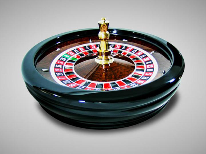 eos-wheel-featured