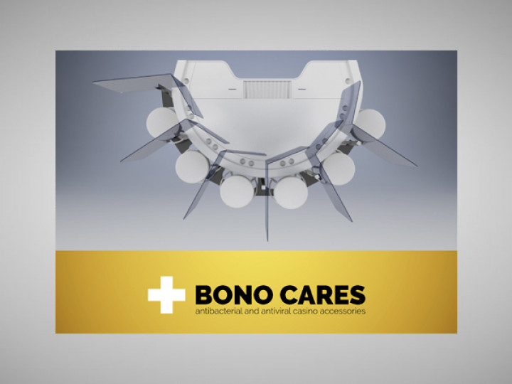 bono-cares-presentation-featured