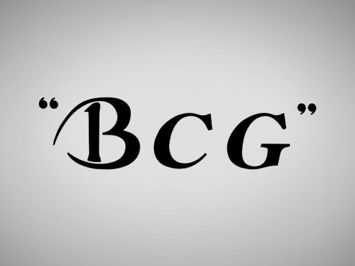bcg-featured