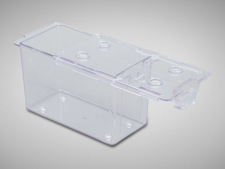 security-card-box-sealable-featured