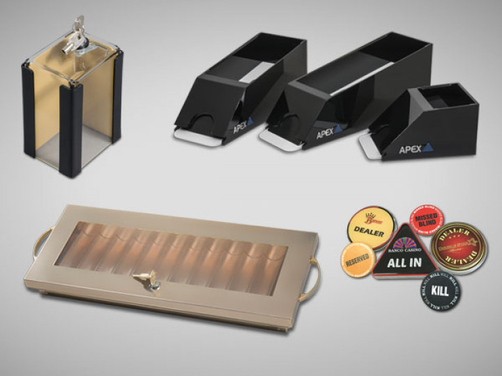 poker-accessories-category