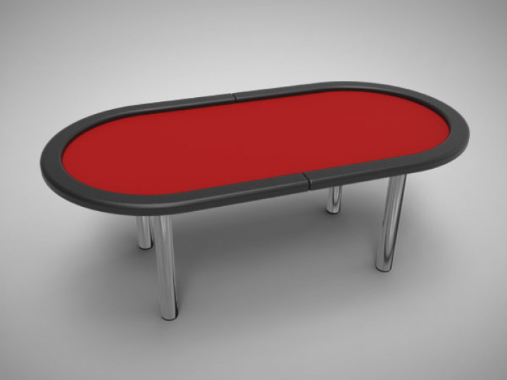 featured_foldable_poker_table