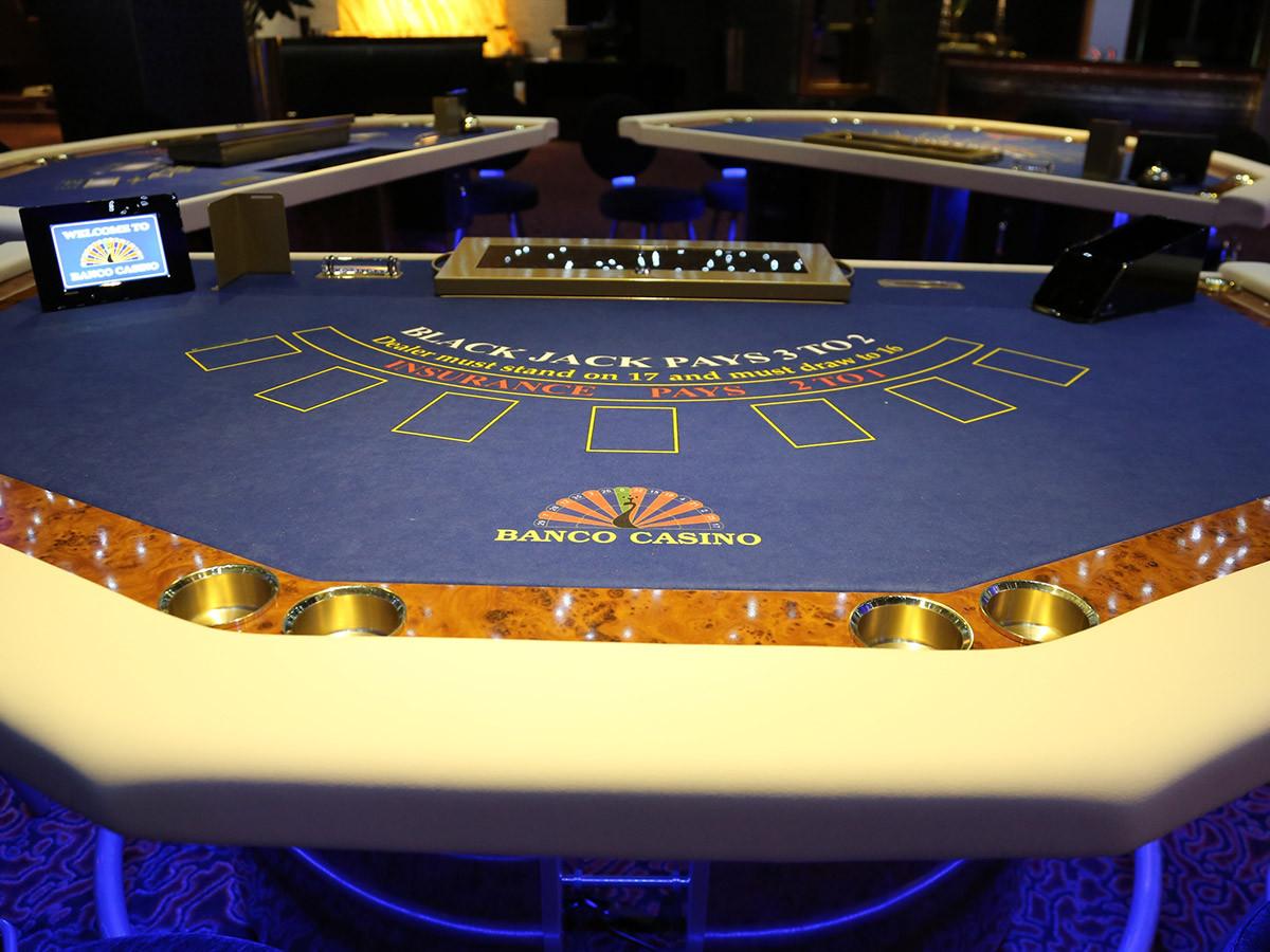 banco-casino-featured
