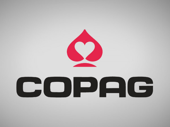 copag-featured