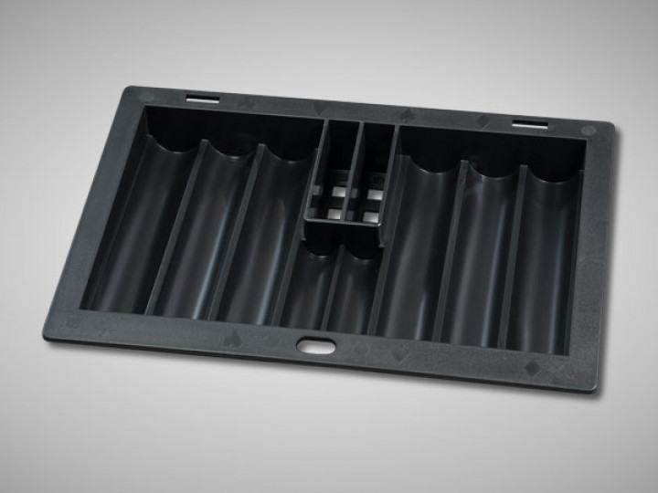 plastic-chip-tray-300-featured