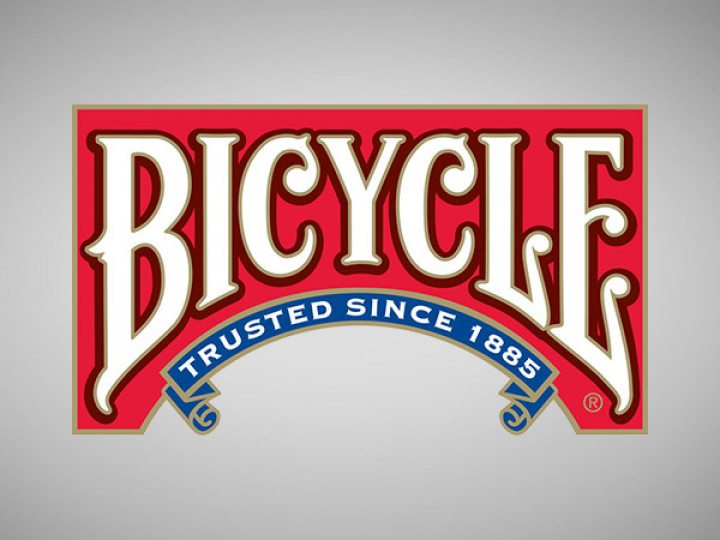 bicycle-featured