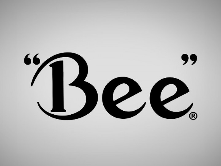 bee-featured