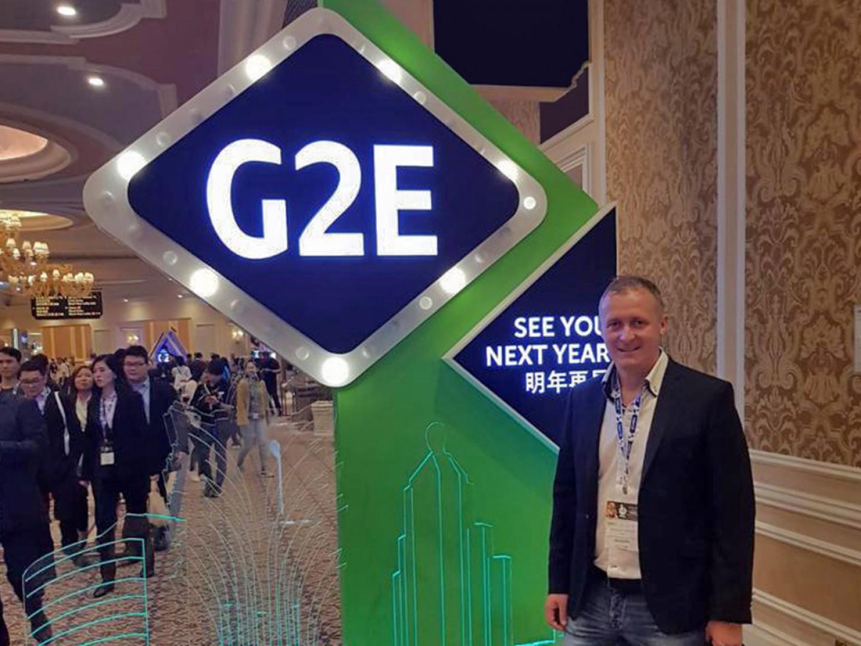 g2e-asia-2018-featured