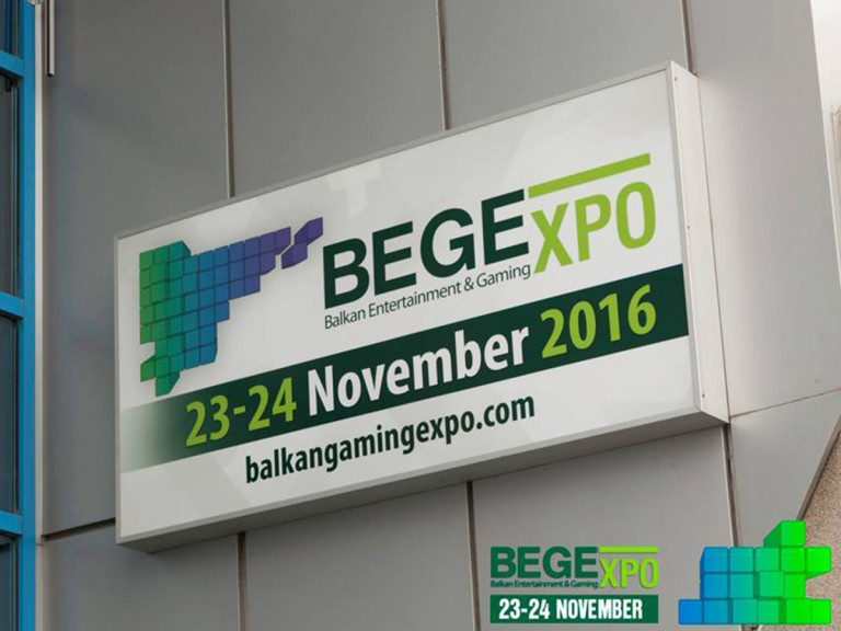 bege-2016-featured
