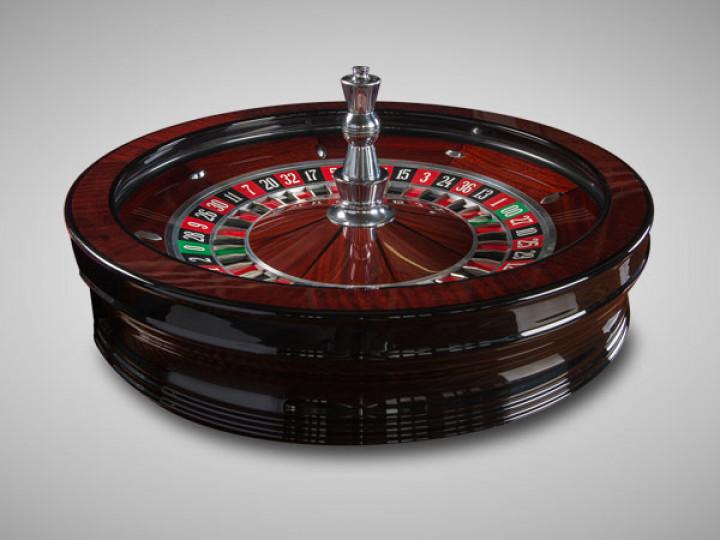 helios-wheel-featured