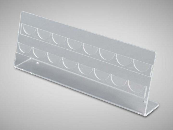 display-rack-horizontal-featured