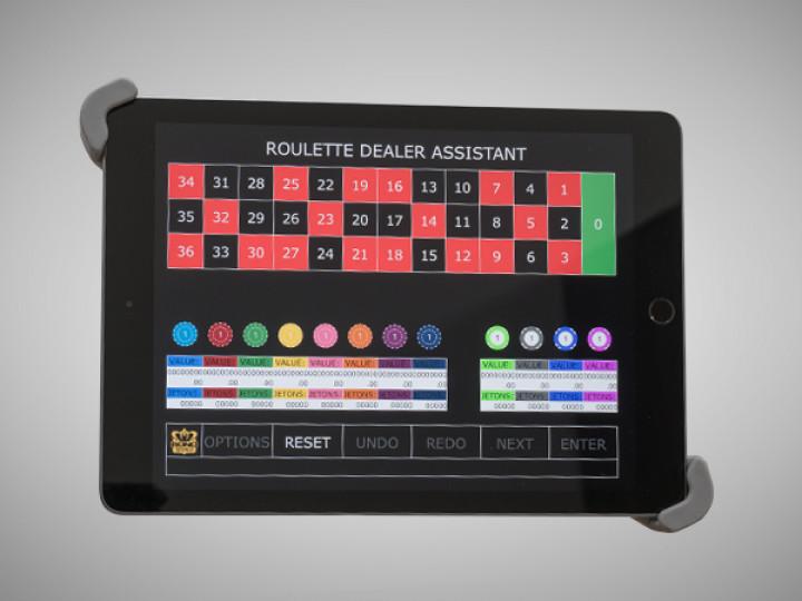 roulette_assistant