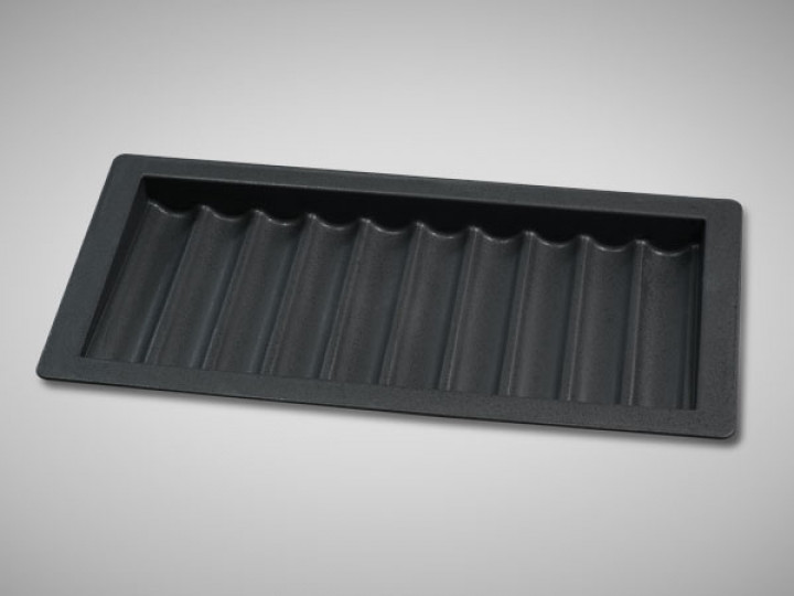 plastic-chip-tray-500-featured