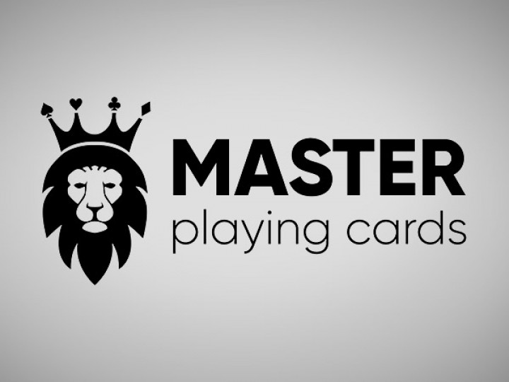 master-featured
