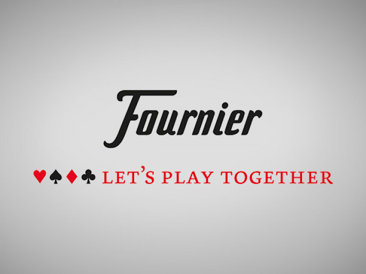 fournier-featured