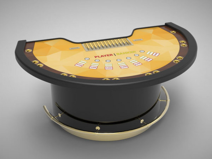 baccarat-mini-pb-featured